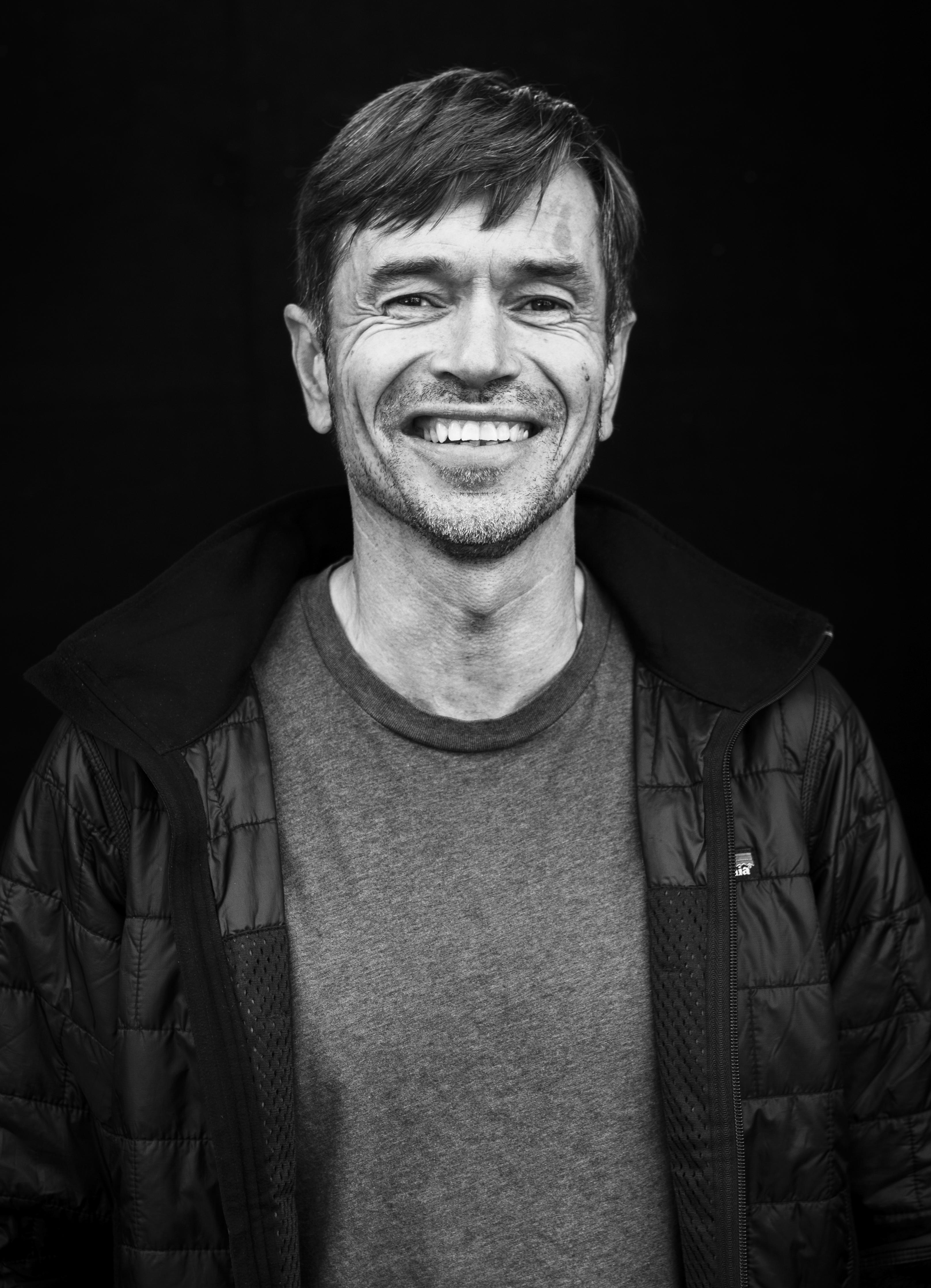 Foto: Kjell Ruben